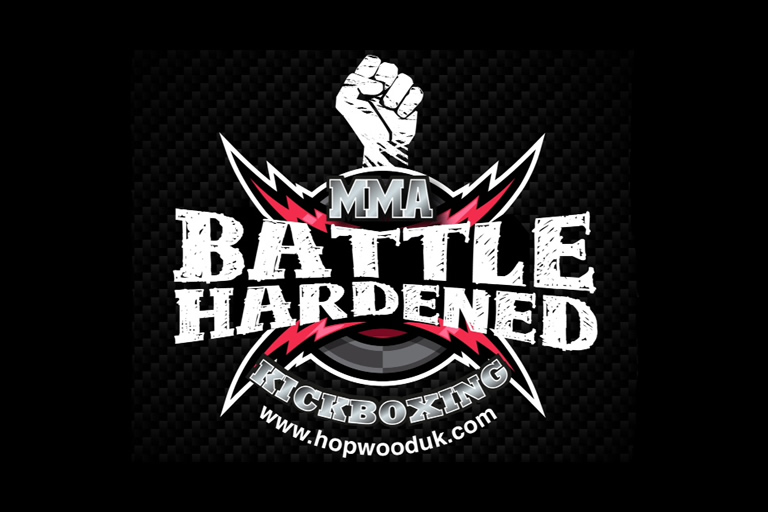 Battle Hardened MMA Kickboxing Courses Worcestershire