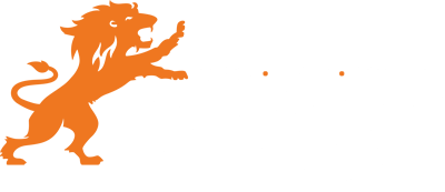 Hopwood Fight Centre Bromsgrove