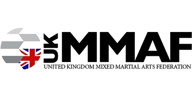 UK MMA Federation