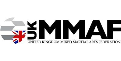 UK MMA Federation