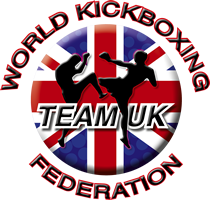 WKF Team UK