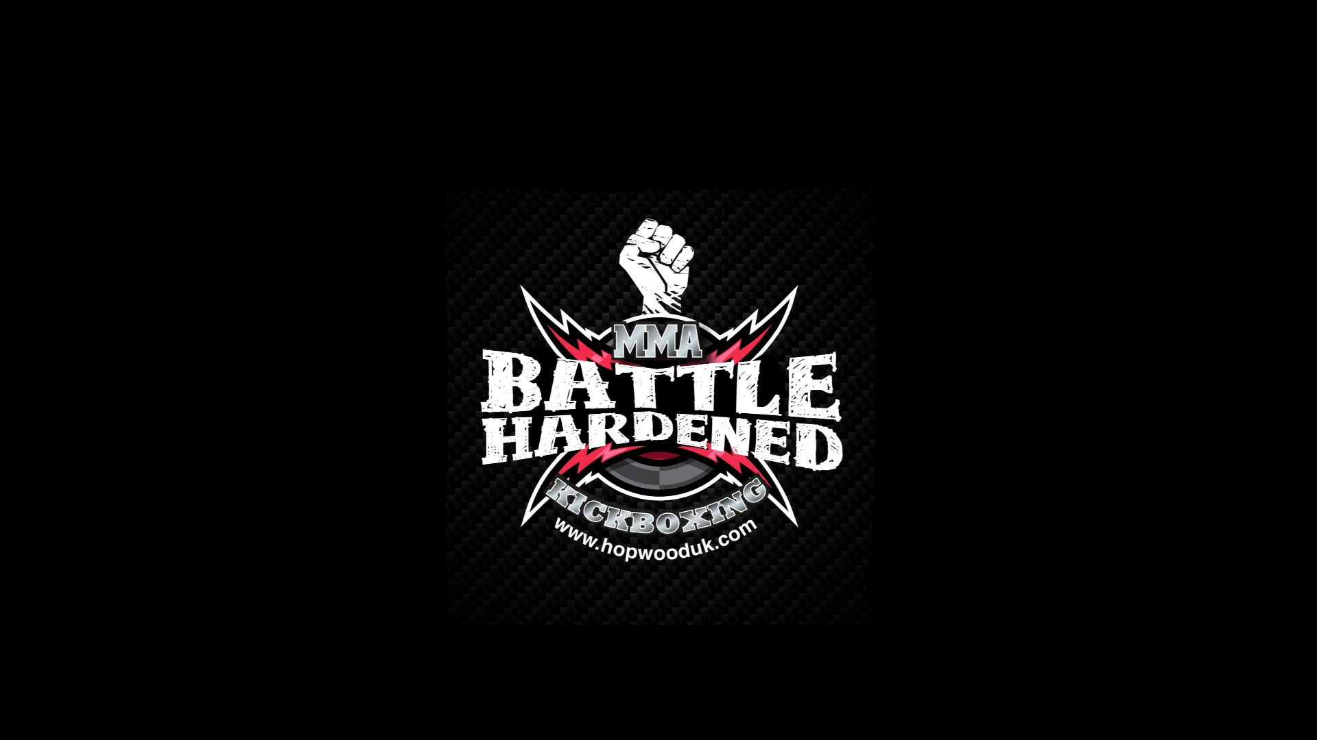 Battle Hardened MMA
