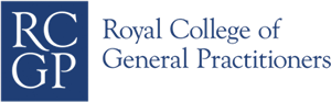 Royal College of GPs