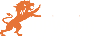 Hopwood Fight Centre | MMA Bromsgrove Logo
